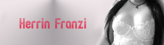 Forum der Luxuslady Franzi